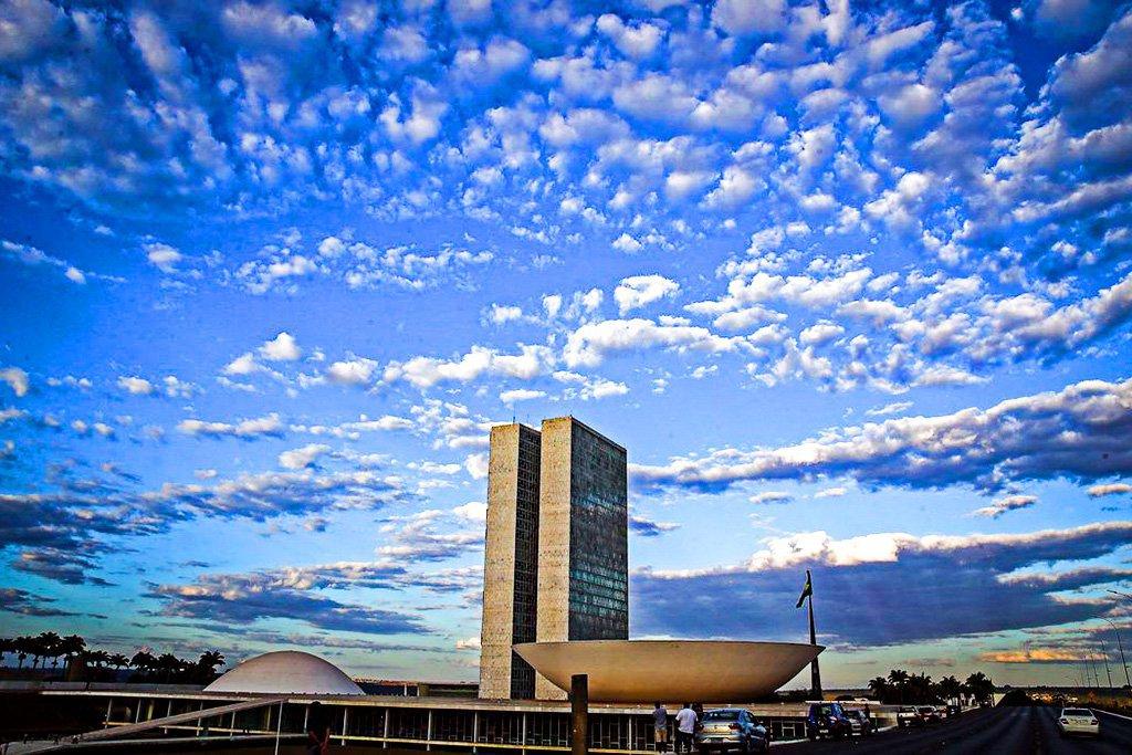 Márcio de Freitas: A impotência é decisória