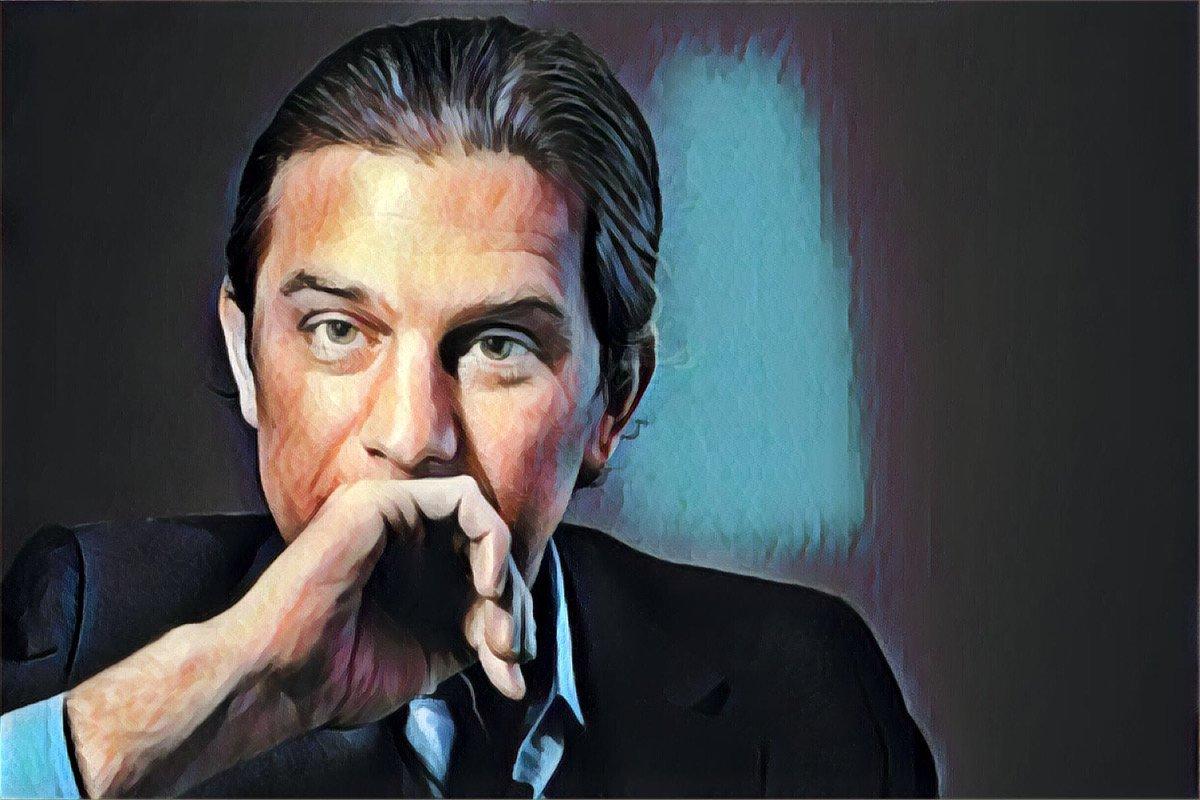 Intervenção populista Petrobras CCR Bolsonaro Paes