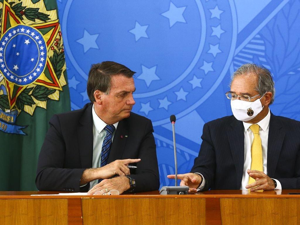 guedes_bolsonaro_combustiveis_marcelo_camargo_agencia_brasil_05022021