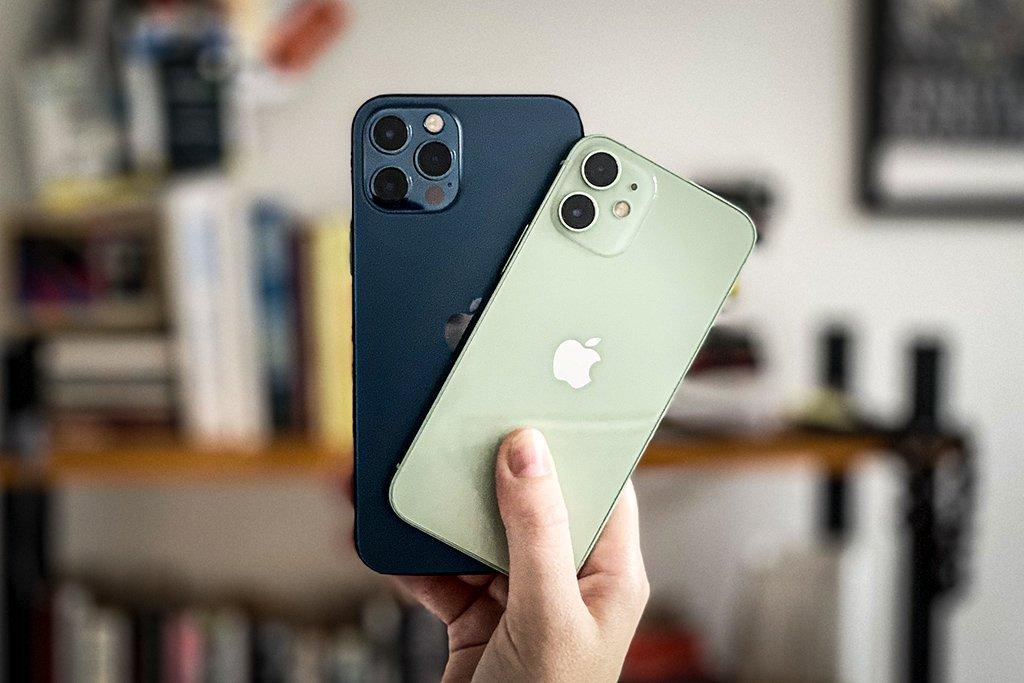 iphone-12-mini-pro