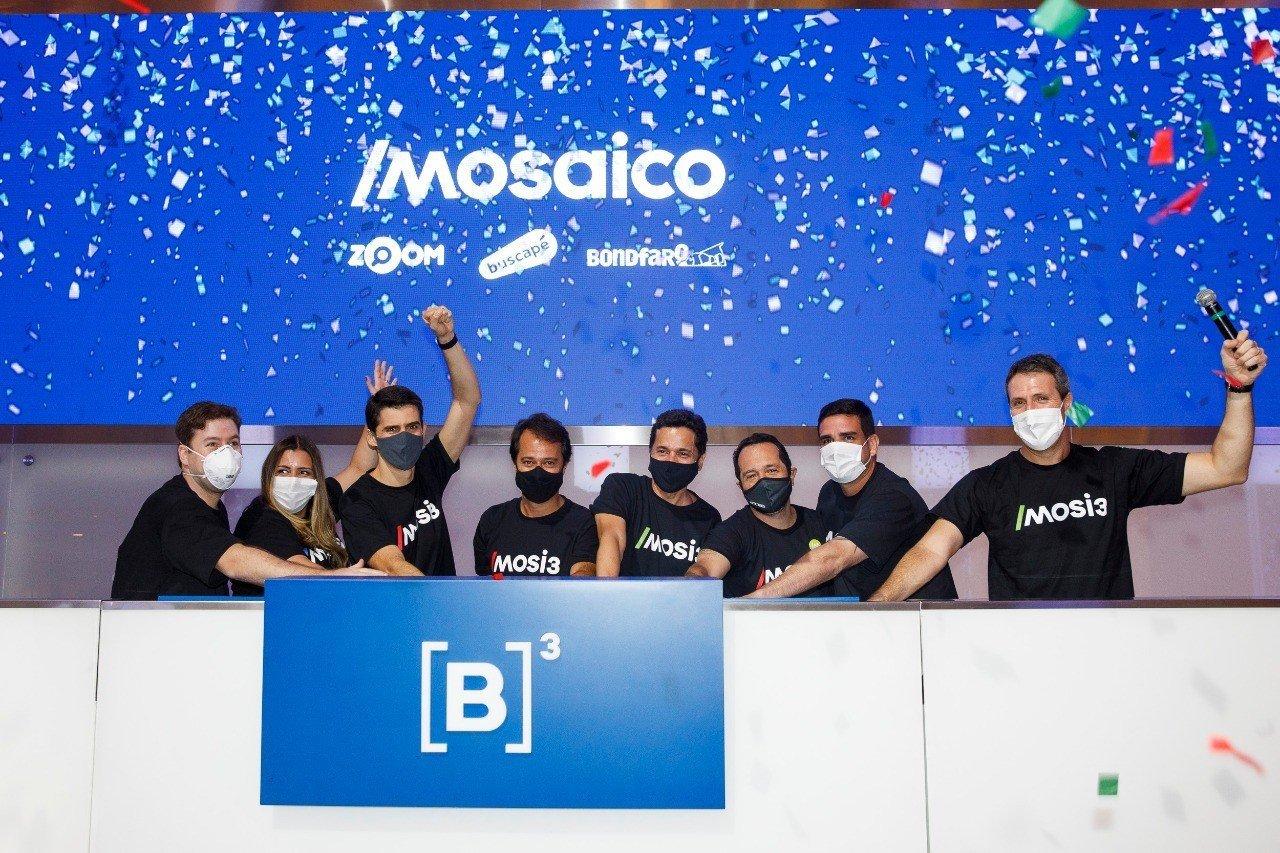 mosaico-tecnologia-ipo-b3-fevereiro-2021
