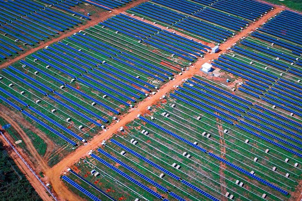 origo-fazenda-solar
