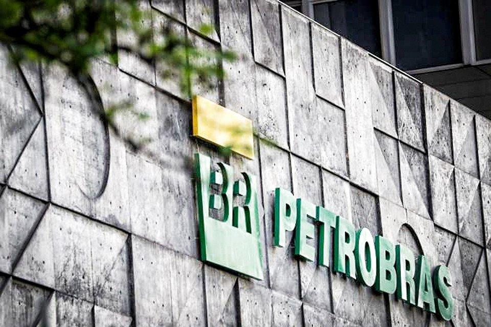 Guedes apoia privatização da Petrobras: Estatal não valerá nada em 30 anos