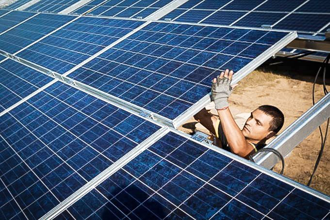 energia-solar-empregos