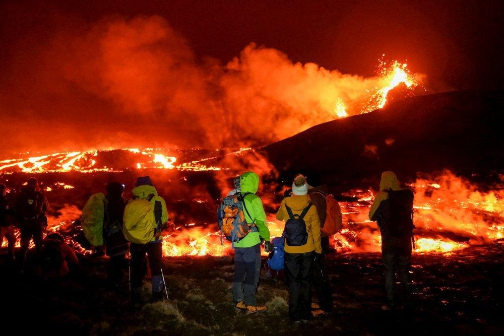 islandia-vulcao-reykjanes-erupcao