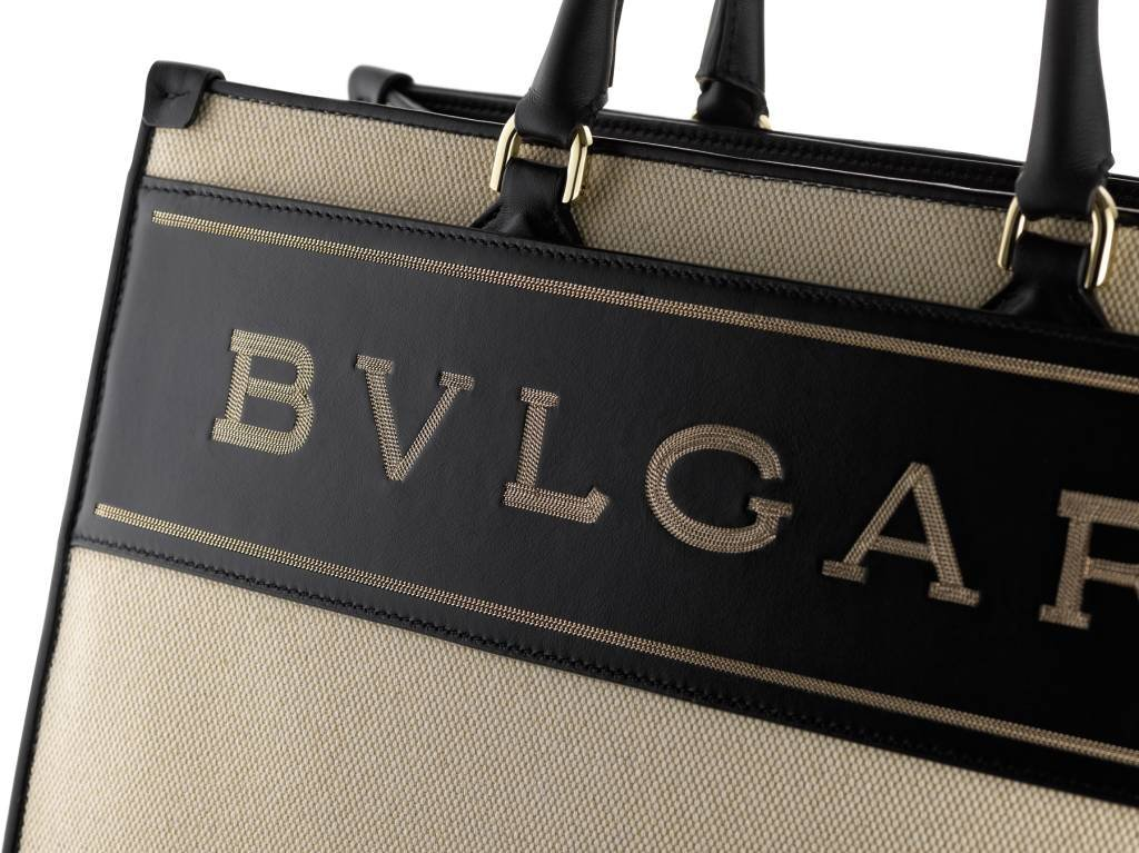 291105 001 cls The Oasis of Bvlgari: the new collection of the maison wants to make a more beautiful world