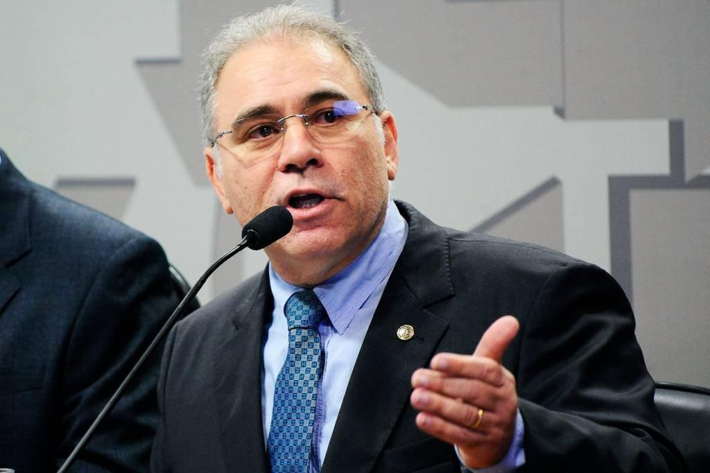 Marcelo Antônio Cartaxo Queiroga Lopes