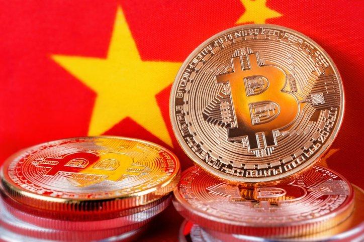 por que as moedas alternativas são negociadas contra bitcoin principais criptomoedas para investir hoje