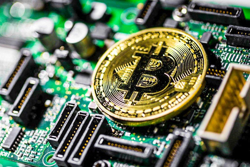 investir em mineração de bitcoin workshop criptomoedas