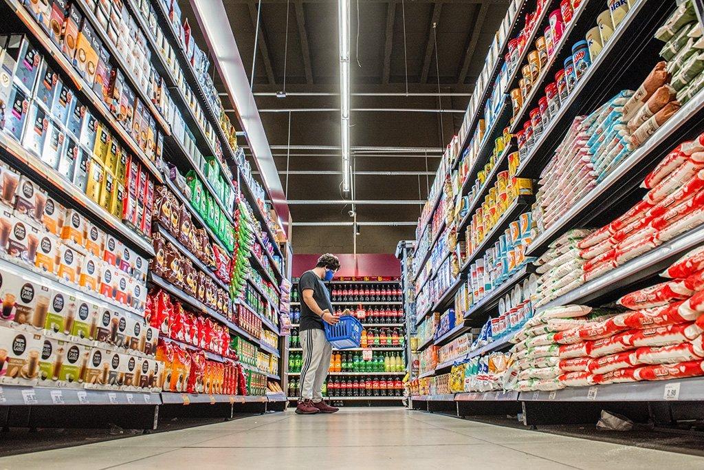 inflacao_supermercado