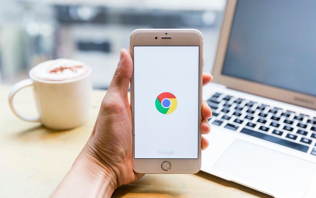 Coreia do Sul multa Google por bloquear personalização de Android