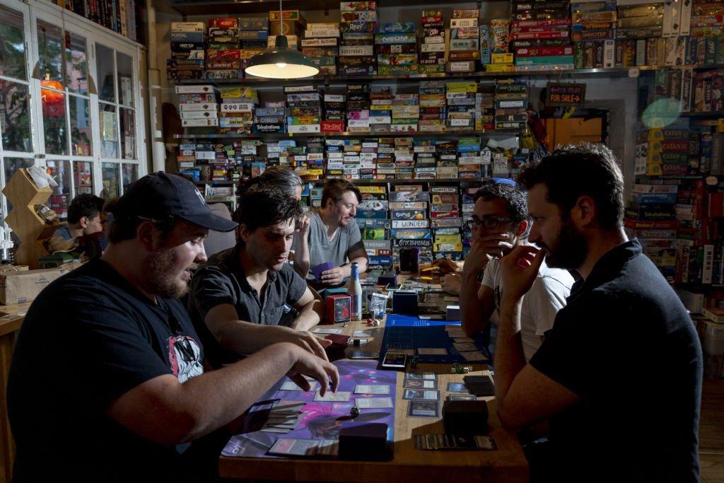 magic-the-gathering-jogo-conjunto