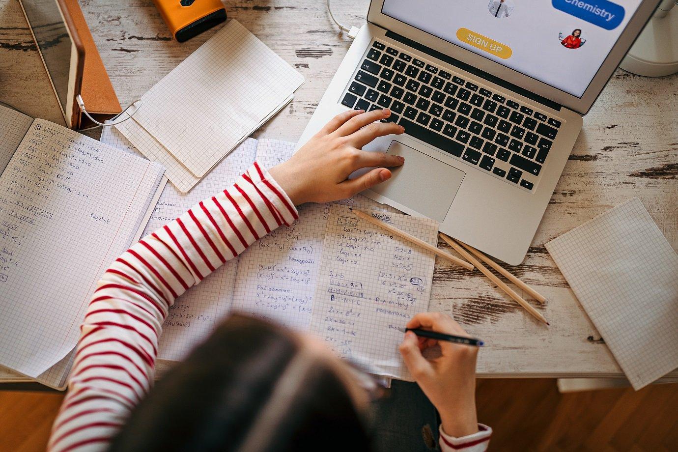Ânima e Vivo criam joint-venture de educação on-line