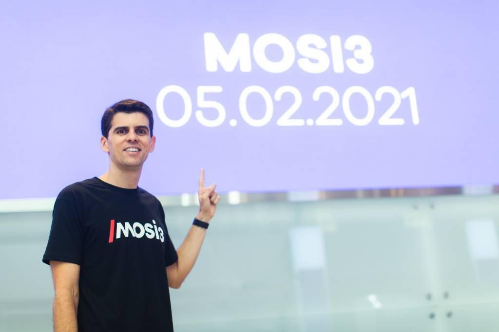 Mosaico IPO R$ 2,5 bilhões oferta de ações