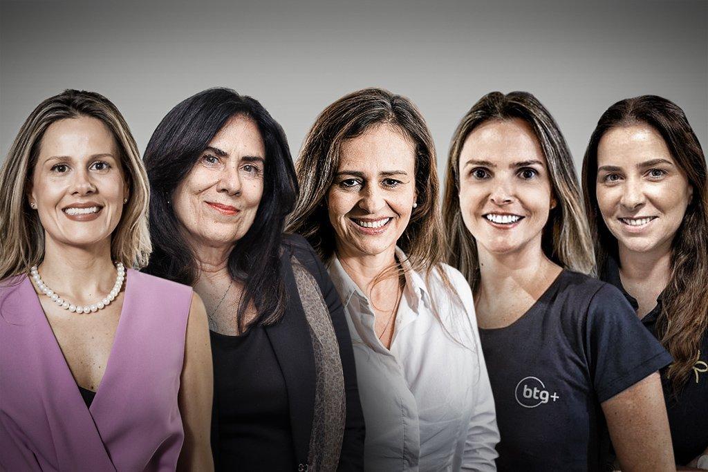 mulheres-mercado-financeiro