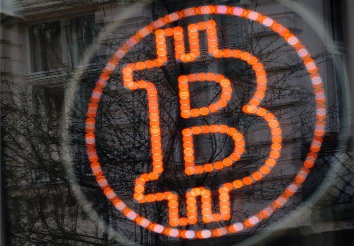 futuros de criptomoeda investimento confiável em bitcoins 2021