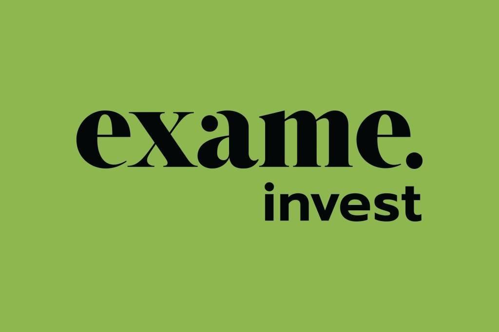 guia-exame-invest-