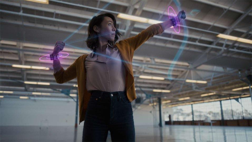 sensores-tateis-facebook-reality-labs