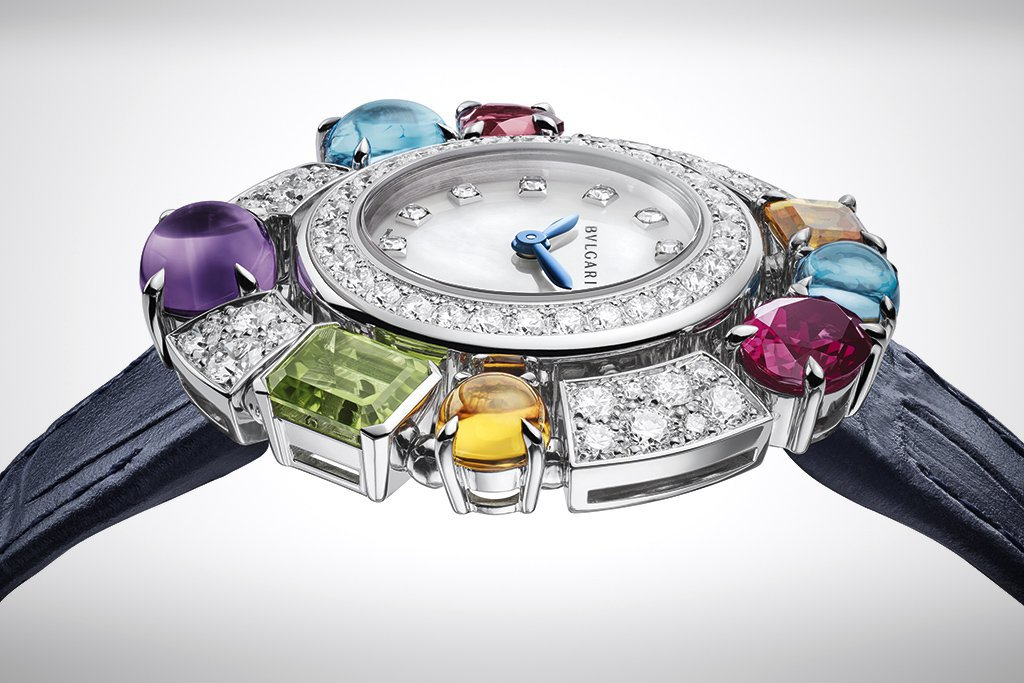 103499 002 cre 1 With Octo Finissimo Perpetual Calendar, Bvlgari challenges watchmaking