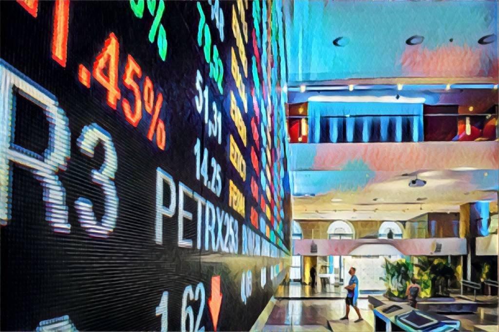 """""""Continuo vendo um ano recorde com até 75 IPOs"""", diz Nazari, do BTG"""