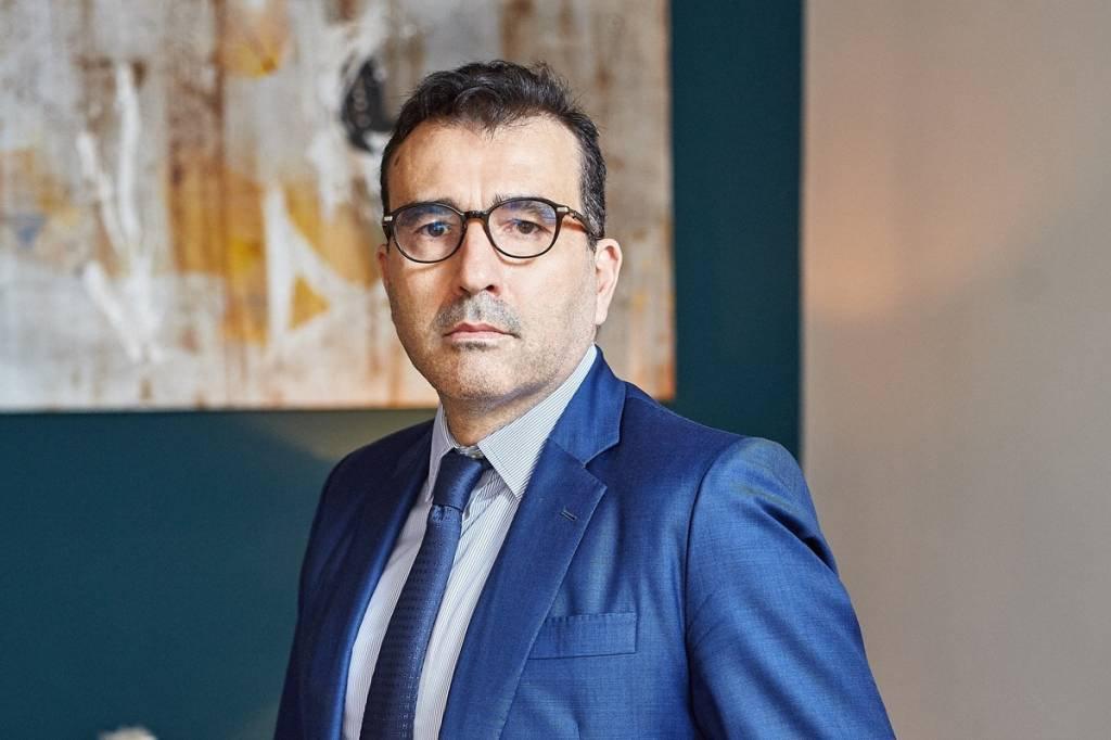 Roberto Attuch, CEO da Ohmresearch