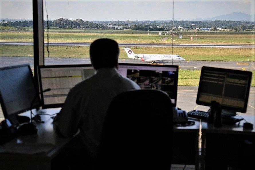 Aposta da CCR em leilão de aeroportos mostra forte apetite da empresa