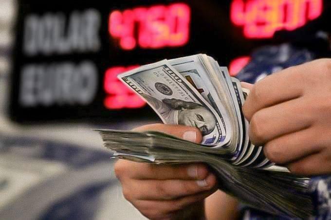 Economia dos EUA: Vendas no varejo nos EUA aumentaram 0,8% em outubro