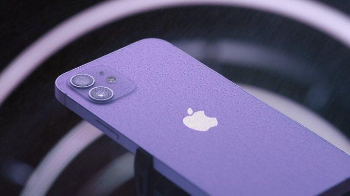 iPhone-roxo