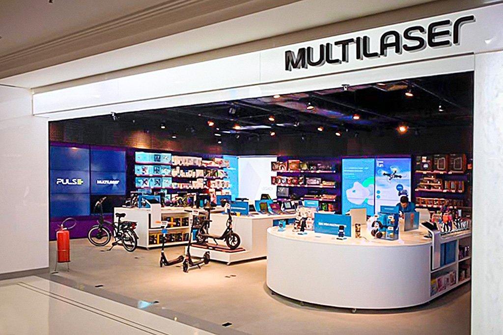 Loja-Multilaser-Shopping-Patio-Paulista