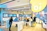 OI e BTG assinam acordo para leilão de fibra, projeto de R$ 20 bi