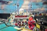 Petrobras segue sem conselho