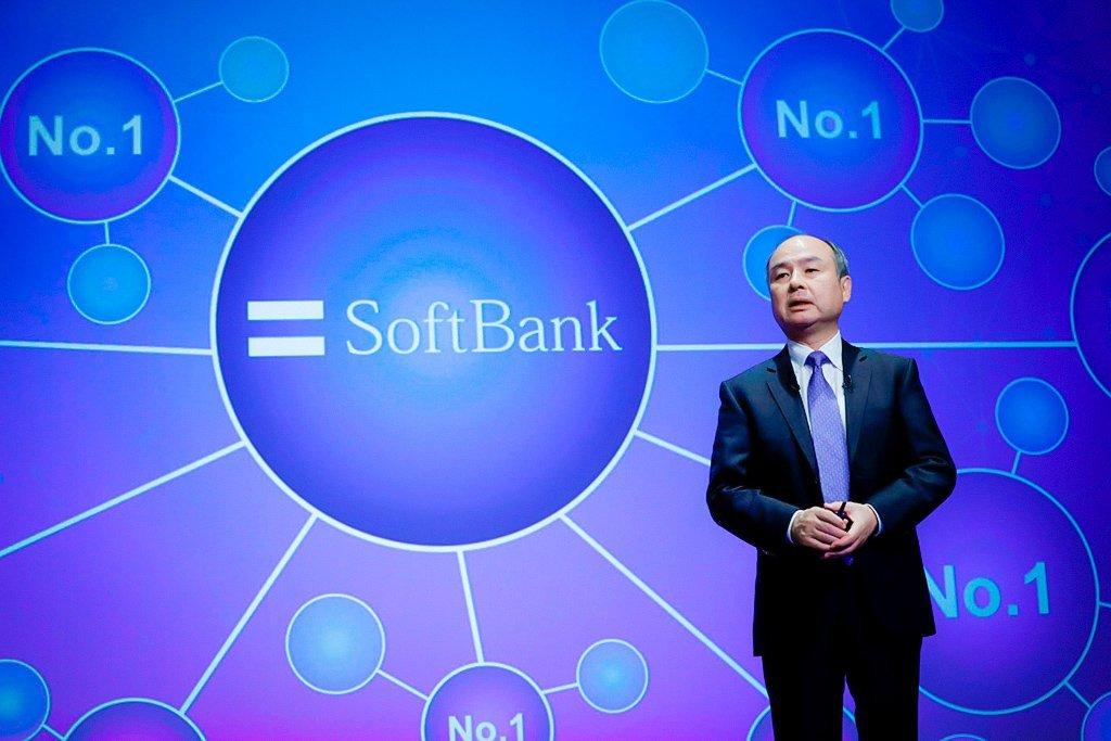 softbank_televisa_univision_aporte