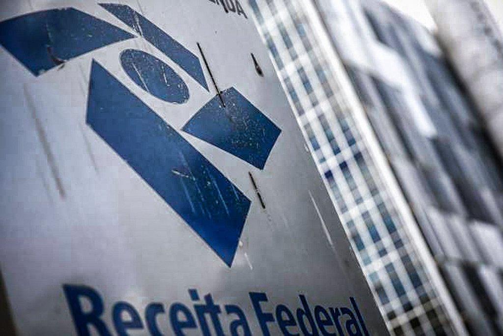 Receita Federal: contribuintes têm até o dia 30 de abril para enviar as prestações de contas para o Fisco (Marcelo Camargo/Agência Brasil)