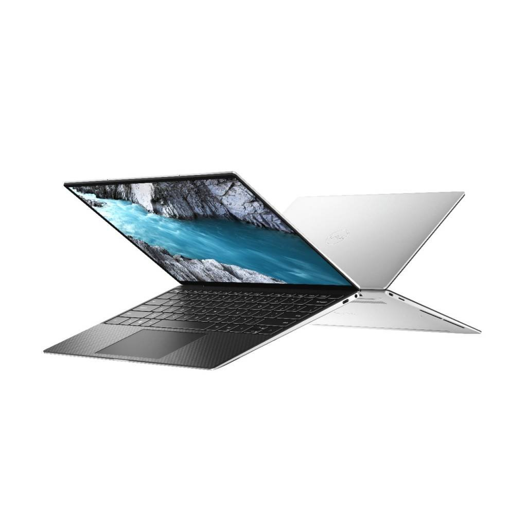 dell-notebook-xps-13