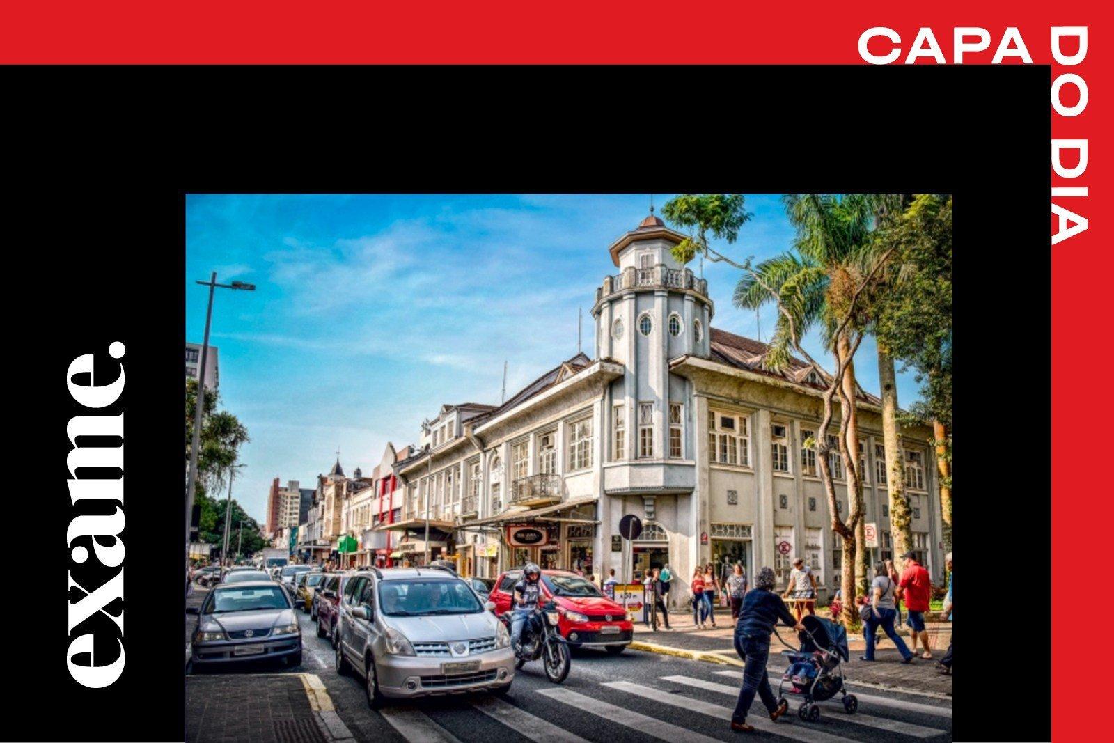 CAPA-DO-DIA_joinville_startups