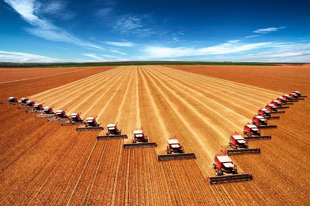 FDC: Você está pronto para o agronegócio do futuro?