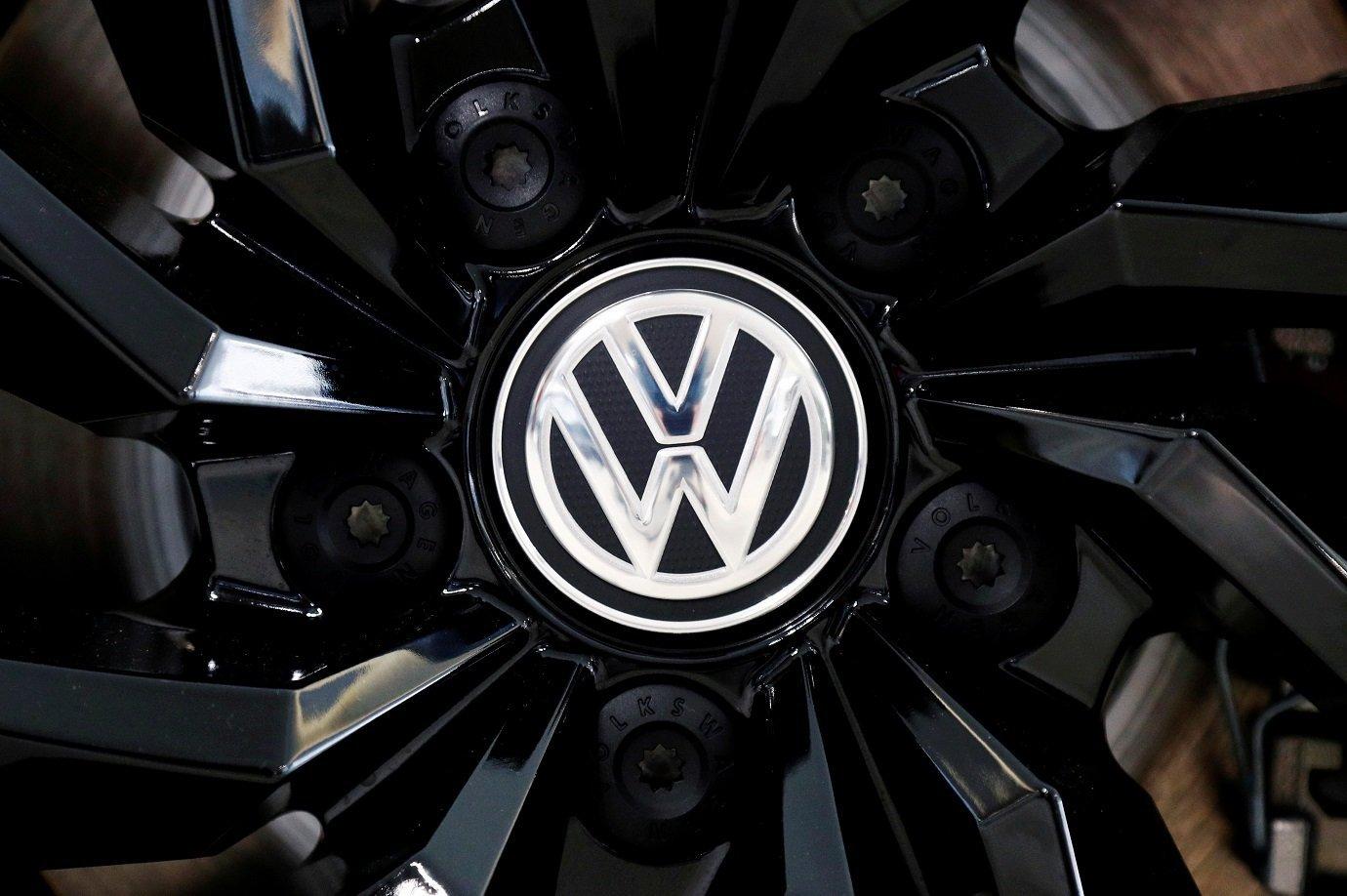 Volkswagen suspende operações em SP e no Paraná por falta de chips