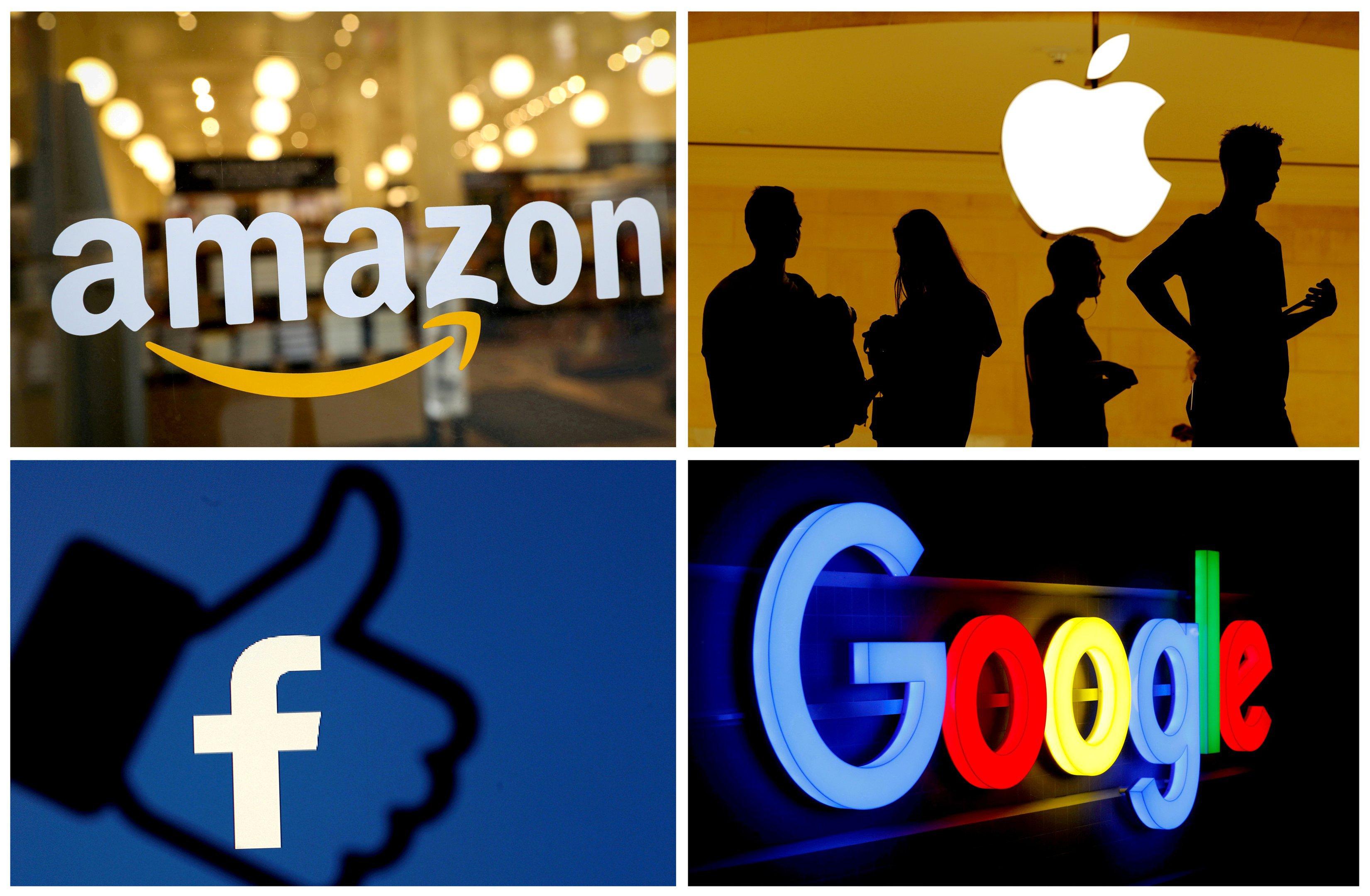 Quais são as marcas mais valiosas do mundo? Ranking mostra