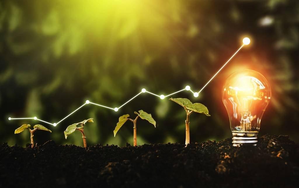 Negócios sustentáveis: melhores do ESG