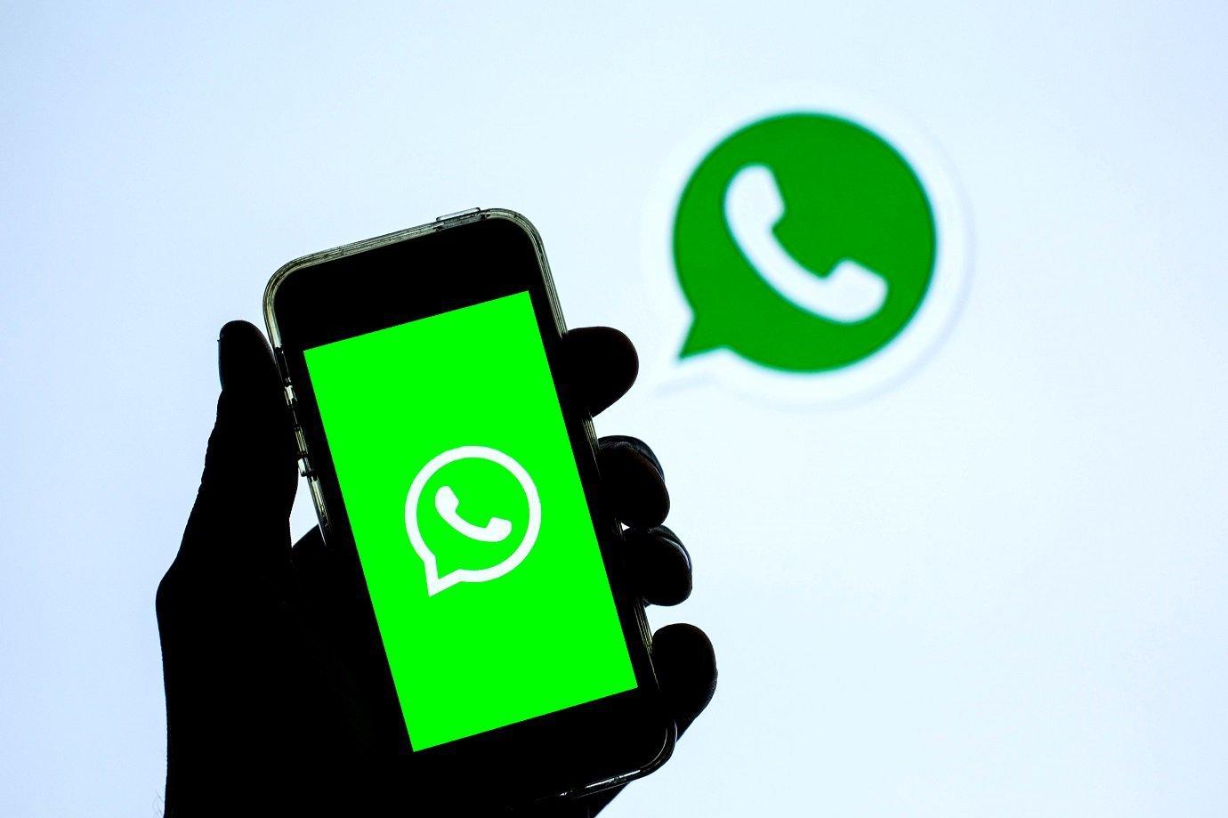 WhatsApp lança busca de empresas dentro do aplicativo