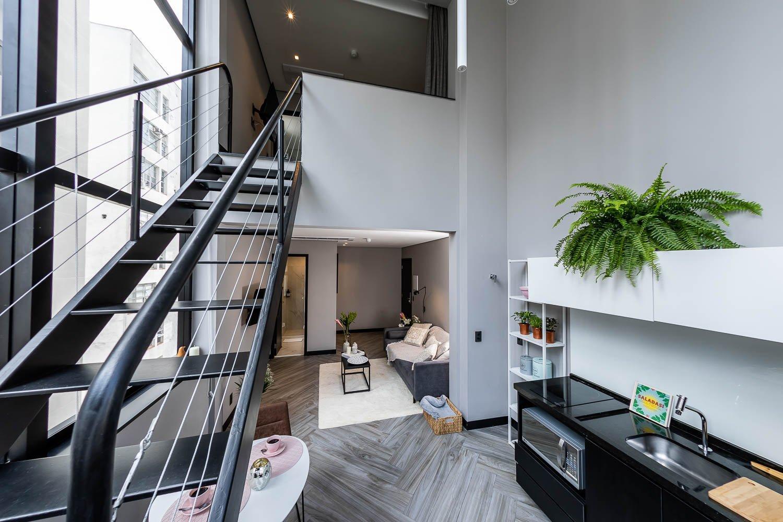 'Netflix da moradia', Housi também oferecerá estada em hotéis e resorts