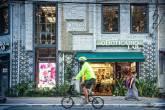 boticario; loja; consumo; loja de rua; consumidor; perfume; cosmetico; vendas; mercado varejista