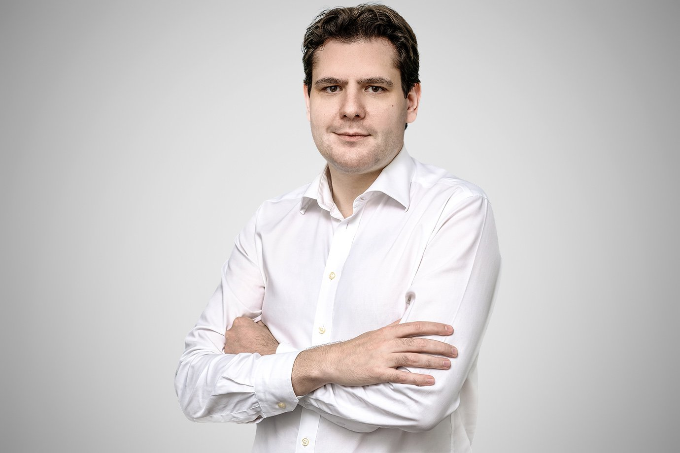 paulo_kruglensky_vivara_CEO