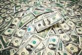 Dólar: um caixa de US$ 30 bi pode mudar o rumo do câmbio