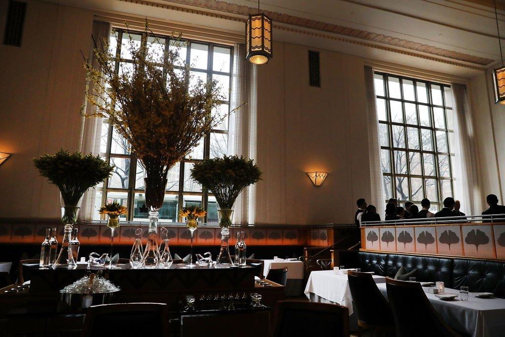eleven-madison-park-restaurante-melhor-do-mundo