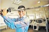 GetNinjas garante IPO de R$ 550 mi em pior semana de techs no mundo