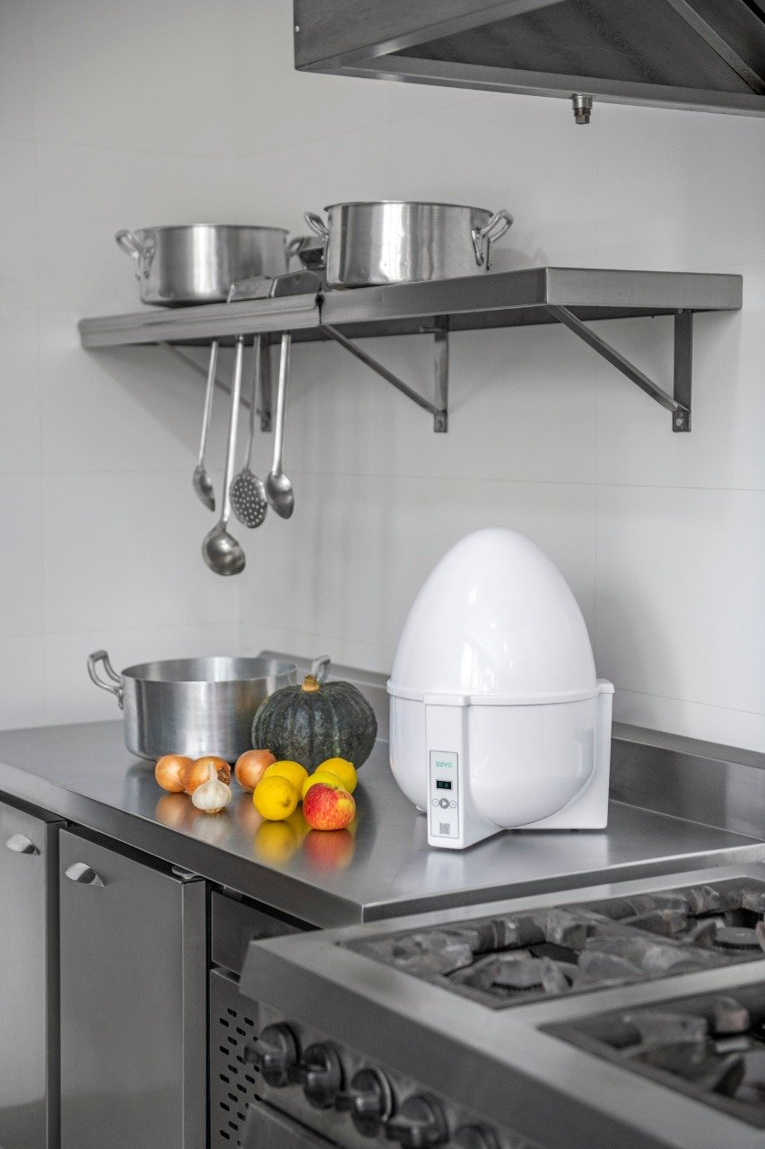materiais-anti-covid-uovo