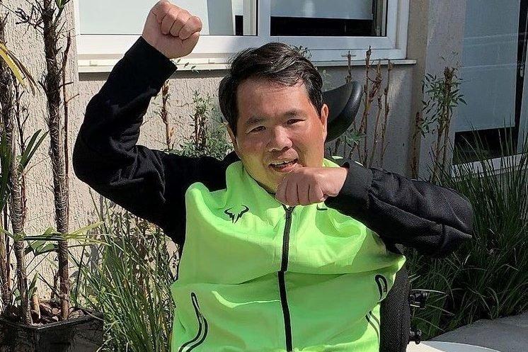 Três lições de carreira com Robinson Shiba, do China in Box