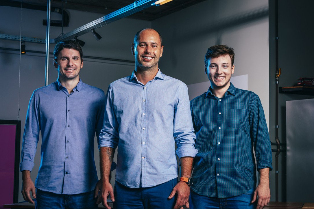 Multinacional italiana compra startup brasileira para liderar setor de RH