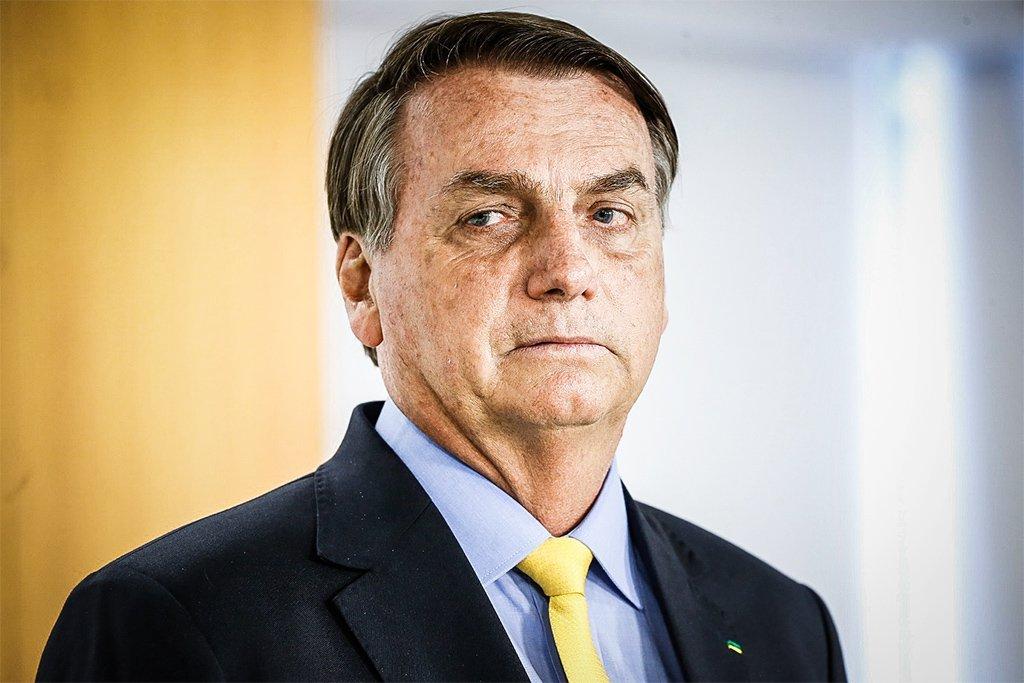 Oposição marca novos atos contra Bolsonaro e tenta pressão por impeachment